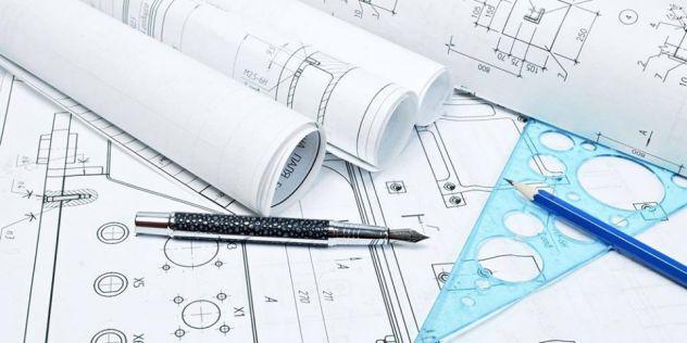 Ripetizioni di disegno tecnico, matematica e altre materie