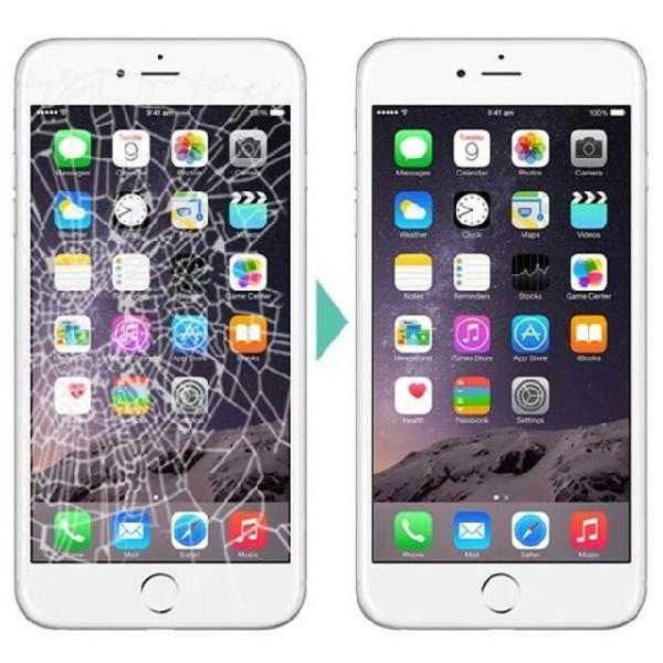 Riparazioni iphone riparazioni smartphone & tablet a brescia