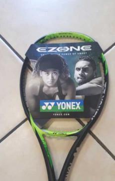 Yomex ezone 98 green black 2019