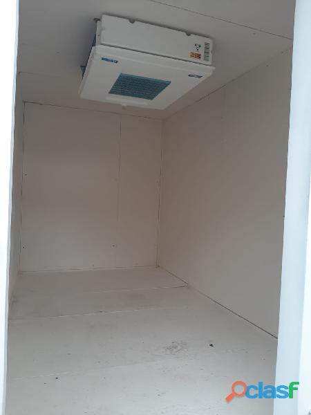 cella frigo usata 2