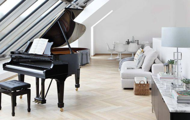 Musica matrimonio asti con pianista
