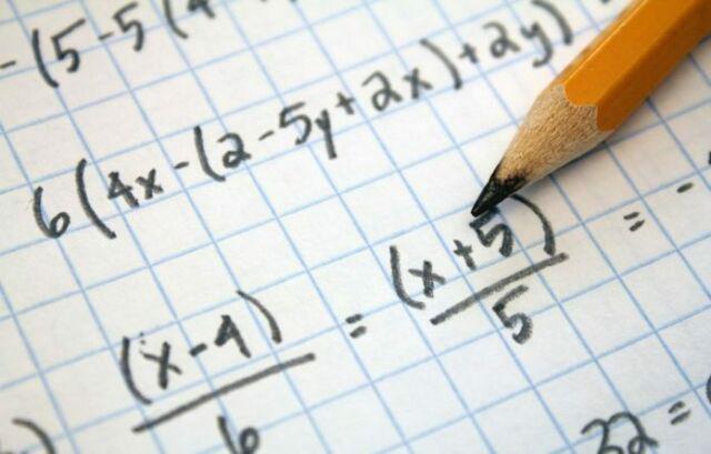 Ripetizioni di matematica, fisica, disegno tecnico.