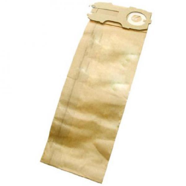 8 sacchetti filtro compatibili con vorwerk folletto vk118
