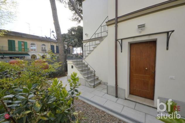 Appartamento di 50mq a rosignano marittimo