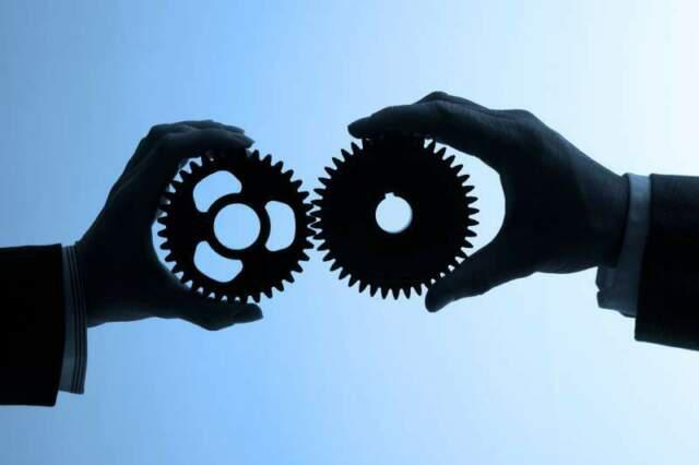 Consulenza e servizi alle imprese