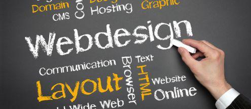 Corso sviluppo siti web html-css-javascript web master web
