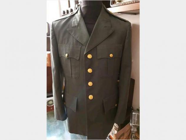 Militaria vintage