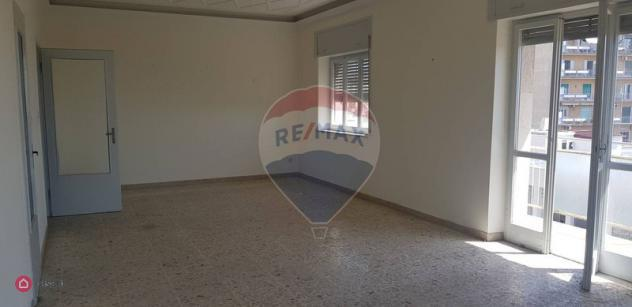 Appartamento di 150mq in via sabato martelli castaldi 7 a