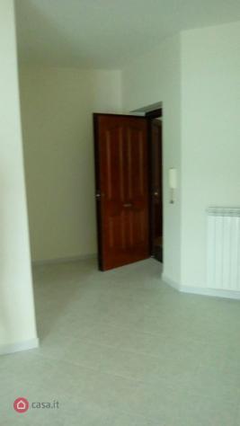 Appartamento di 80mq in via dei pioppi 12 a sant'antimo