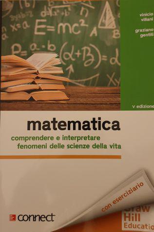 Matematica libro universitario mc graw hill