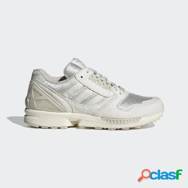 Scarpe adidas zx 【 SCONTI Aprile 】 | Clasf