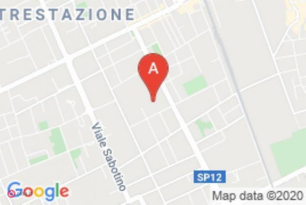 Ufficio di 720mq in via pisacane 46 20025 legnano (mi)
