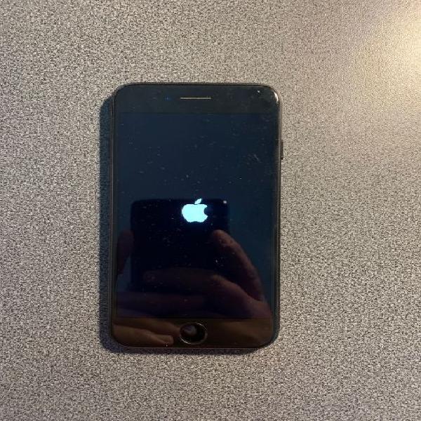 Apple IPhone XR Smart Batteria Custodia Nera MU7M2ZM/A 100% GENUINE SIGILLATO NUOVO CON SCATOLA