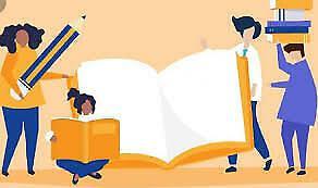 Aiuto compiti on line per elementari medie e superiori
