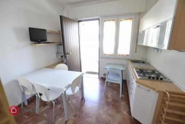 Appartamento di 70mq in viale goffredo mameli a riccione