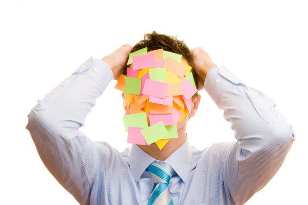 Corso in video-conferenza gestione dello stress