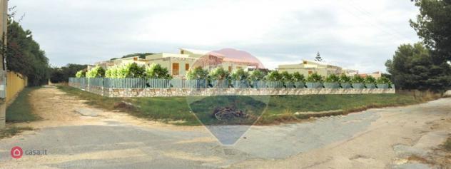 Terreno edificabile di 3096mq in castore angolo via sirio