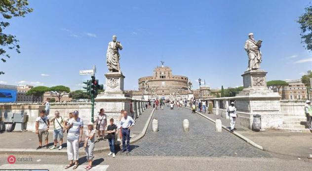 Locale commerciale di 175mq a roma