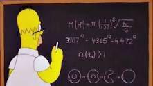 Ripetizioni di matematica e fisica anche on line