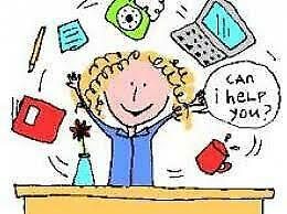 Ripetizioni e aiuto studio