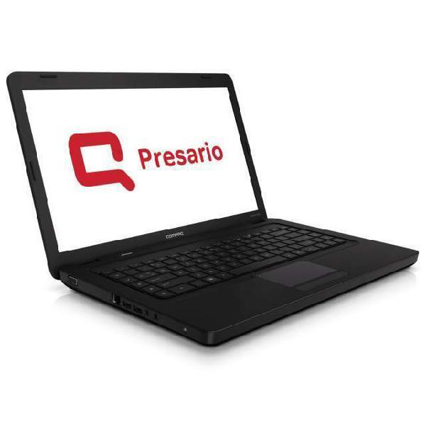 Scheda madre e touchpad per notebook compaq cq42, cq56, cq62