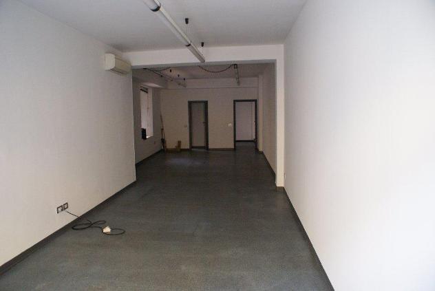 Ufficio in affitto a pisa 78 mq rif: 529221
