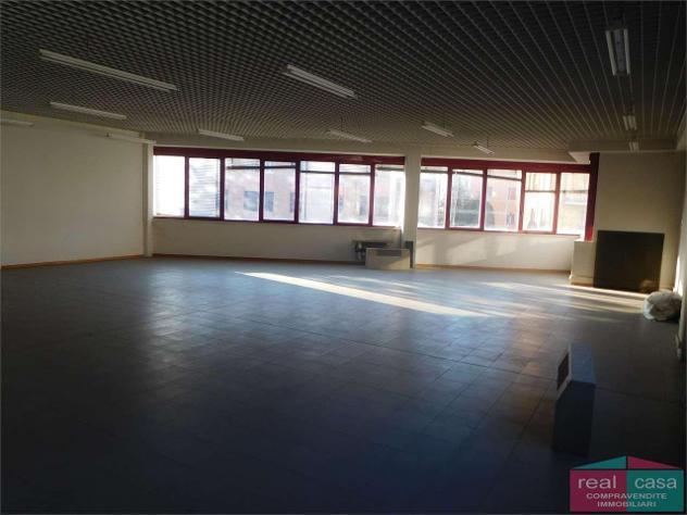 Ay246_m03g17 - spazi uso ufficio a modena in locazione
