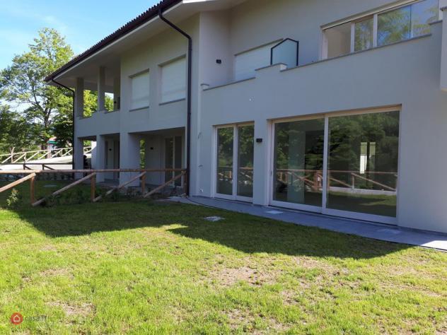 Appartamento di 284mq in via tetti civera 7 a pino torinese