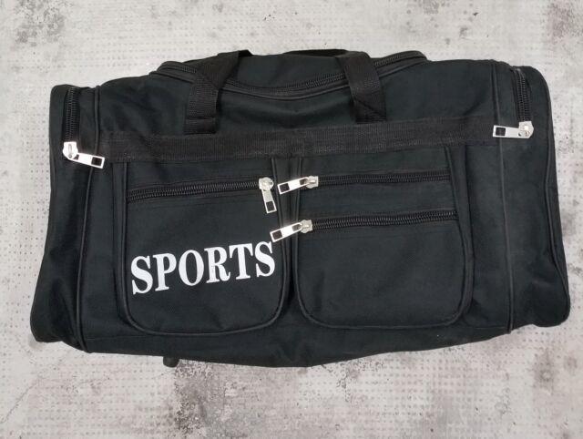 Borsa sport palestra 【 ANNUNCI Maggio 】 | Clasf