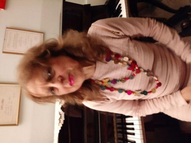 Lezioni di pianoforte a tutte le età
