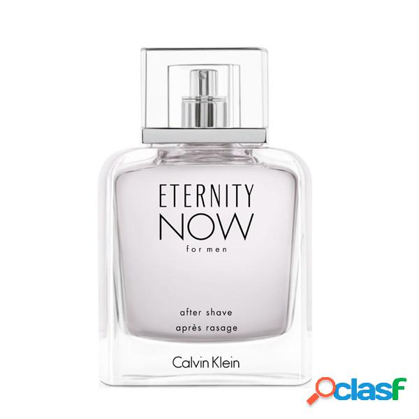 Calvin klein eternity for men aftershave lotion 100ml