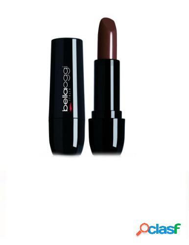 Bellaoggi seduzione rossetto mat lunga durata - 002 chocolate