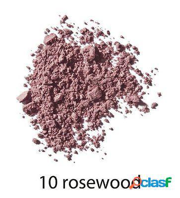 Sans soucis mineral powder blush 4g (ricarica) - 10 rosewood