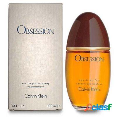 Calvin klein obsession 50ml