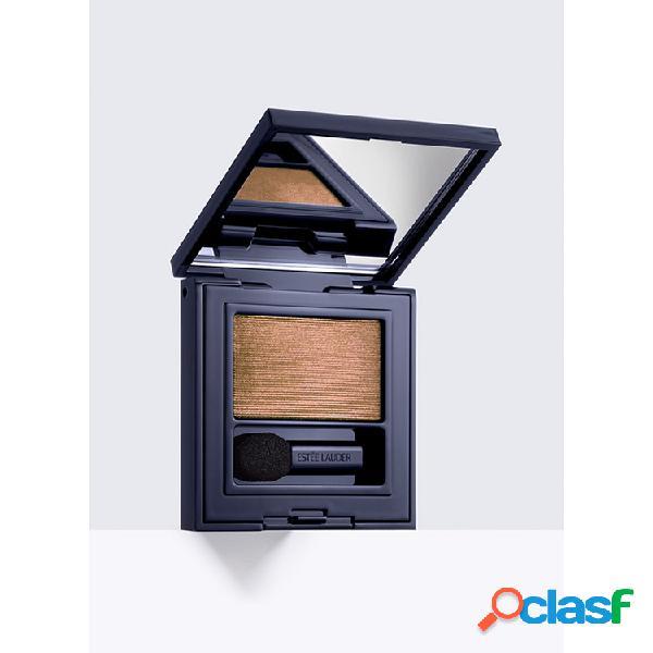 Estée lauder pure color envy defining eye shadow - 01 brash bronze