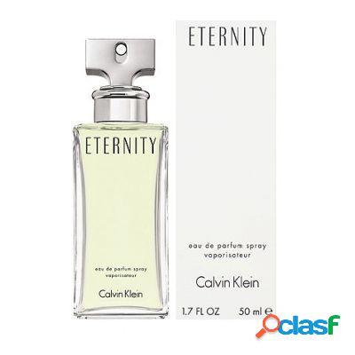 Calvin klein eternity 50ml