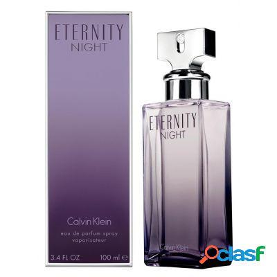 Calvin klein eternity night 50ml