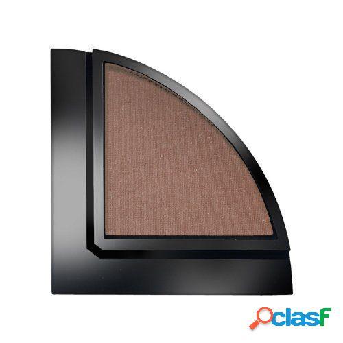 Sans soucis eye shadow (ricarica) - 31 safary