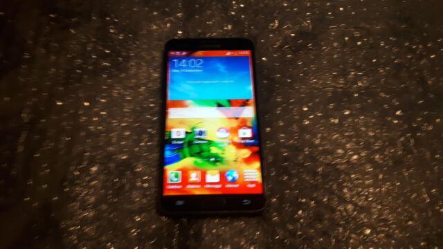 Cellulare smartphone samsung galaxy note 3 neo sm-n7505