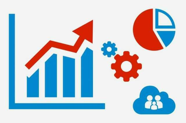 Data analysis: analisi statistica dei dati per tesi e