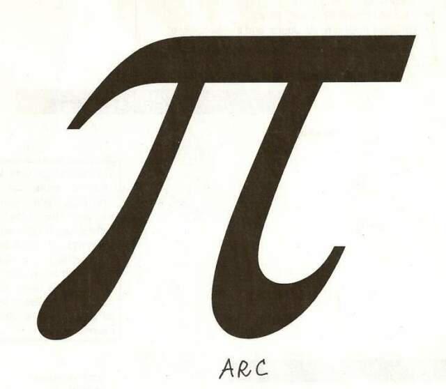 Analisi i e ii, matematica generale, tutti i licei