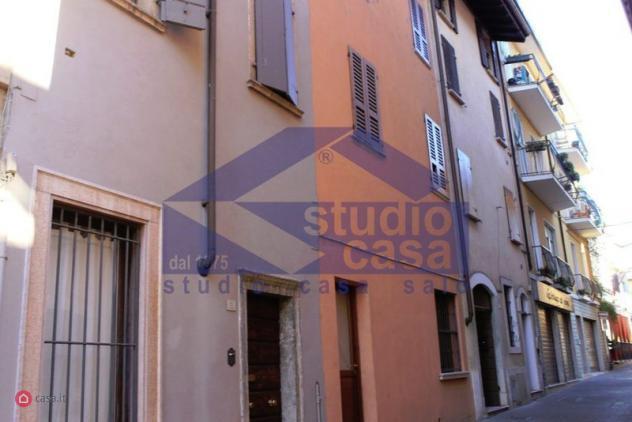 Appartamento di 70mq a Toscolano-Maderno