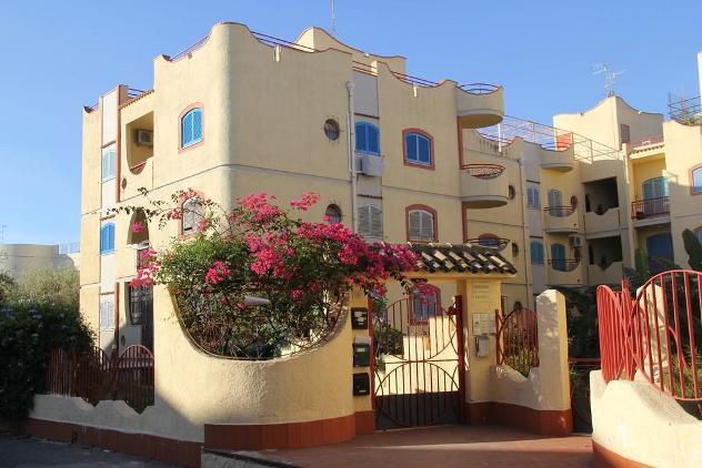Appartamento vicino a mare giardini naxos, a 6 km da