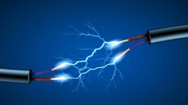 Elettricista per i vostri impianti e climatizzatori
