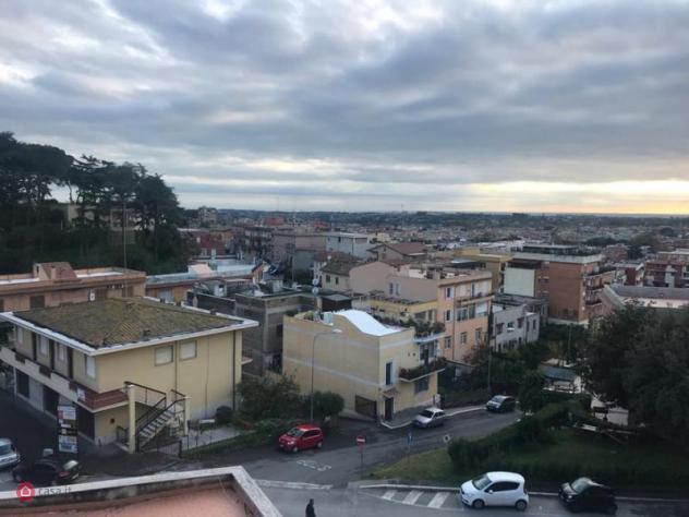 Appartamento di 105mq in via roma a cerveteri