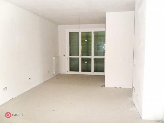 Appartamento di 125mq in via tosco-romagnola a cascina