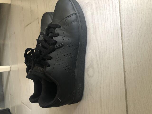 Nike Air Force basse Glitter NeroArgento LOMBARDI