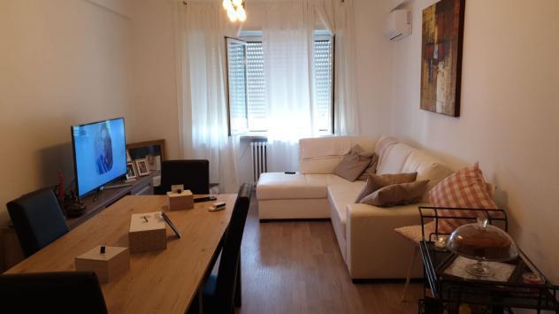 San paolo - appartamento 3 locali € 1.250 a309