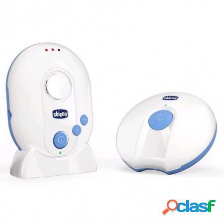 Chicco audio baby monitor