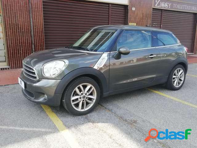 Mini mini diesel in vendita a pogliano milanese (milano)